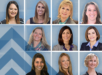 LPL Financial Sponsors Emerging Advisors to Attend Annual Women Advisors Leaders Forum