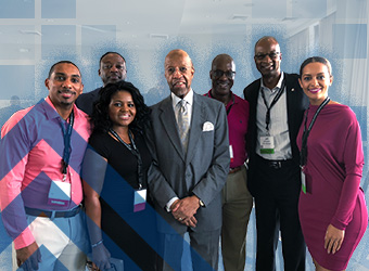 LPL Financial Shares in the Vision, a Conference to Align the African American Advisor Community