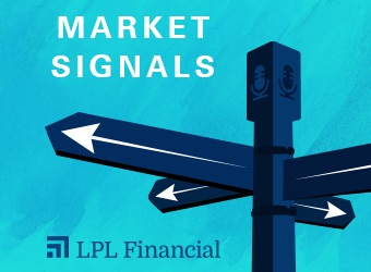 LPL Research Market Signals Podcast