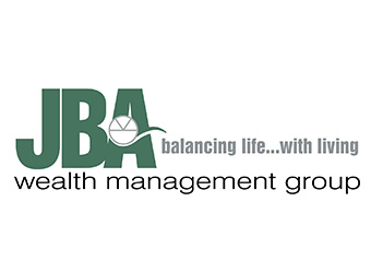 LPL Financial Welcomes JBA Wealth Management Group