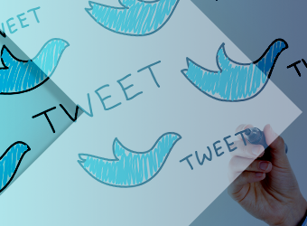 Three Reasons Financial Advisors Need Twitter
