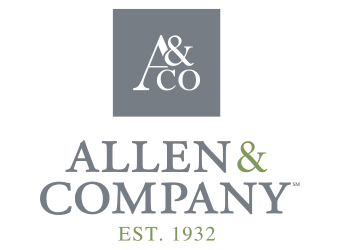 LPL Financial To Acquire Allen & Company