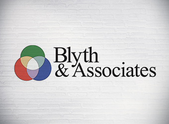LPL Financial Welcomes Blyth & Associates Financial Services