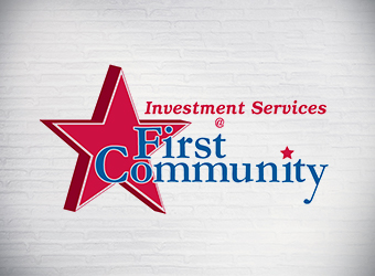 LPL Welcomes Investment Services at First Community to Its Institution Services Platform