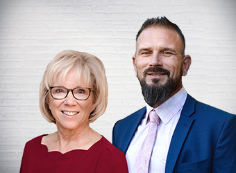 LPL Financial, Gladstone Wealth Partners Welcome Mother and Son Team