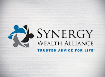 LPL Financial Welcomes Synergy Wealth Alliance