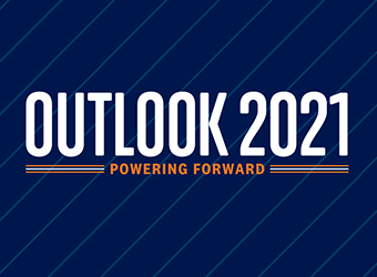 LPL Financial Research Publishes Outlook 2021: Powering Forward