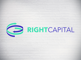 RightCapital Integrated with ClientWorks Technology Platform