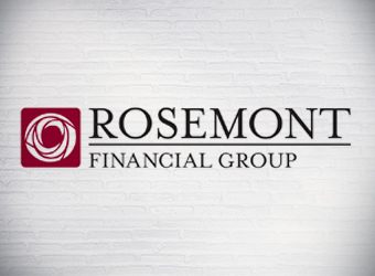 LPL Financial Welcomes Rosemont Financial Group