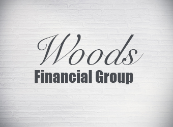 LPL Financial Welcomes Woods Financial Group