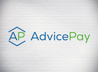 LPL Financial Makes Financial Planning Easier for Advisors With New AdvicePay Partnership