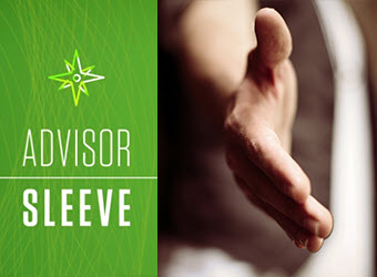 LPL Financial Delivers Advisor Sleeve Empowering Advisors With Control and Efficiency
