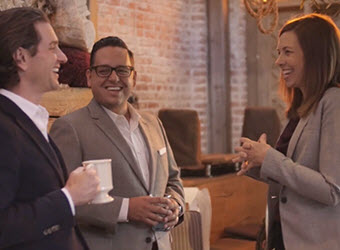 LPL advisors discuss diversity and inclusion