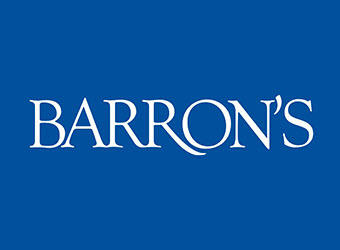 19 LPL Financial Advisors Ranked on Barron's List of Top Financial Advisors in America