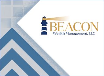 LPL Financial Welcomes Beacon Wealth Management