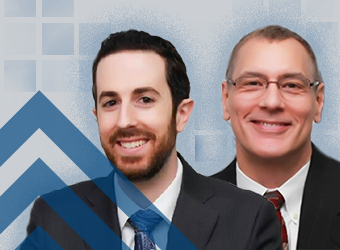 LPL Financial Welcomes Barry Rucks and Matt Silverhardt