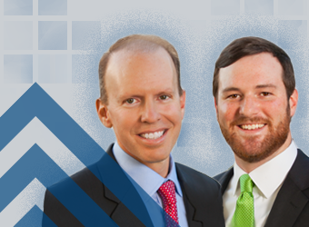 LPL Financial and Credent Wealth Management Welcome Brian Davis and Brian Remson