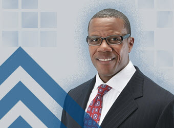 Cary Hall Jr. of CLH Wealth Management Joins LPL Financial