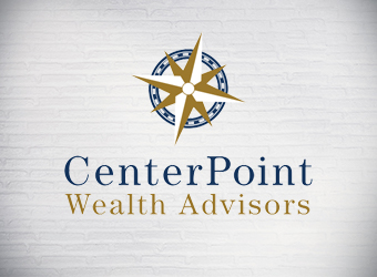 LPL Financial Welcomes CenterPoint Wealth Advisors