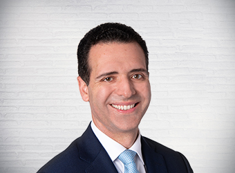 Thomas Cappello Joins LPL as EVP & Chief Risk Officer
