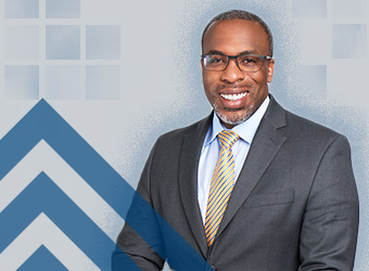 LPL Financial Announces Nomination of Corey Thomas as New Independent Director