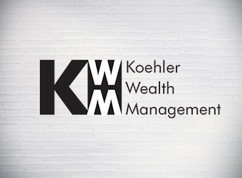LPL Financial Welcomes Financial Advisor Corinne Koehler