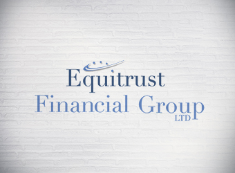 Equitrust Financial Group Welcomed by LPL Financial