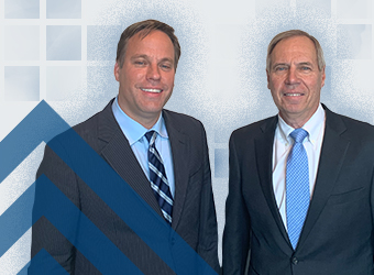 LPL Financial Welcomes Financial Advisors Thomas & Chris Varga