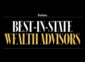 92 LPL Financial Advisors Named Forbes Best-In-State