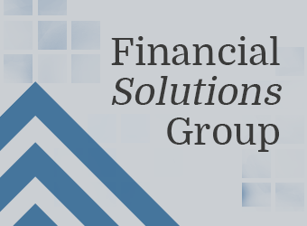 LPL Financial Welcomes Financial Solutions Group