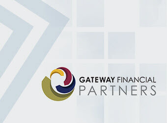 LPL Financial and Gateway Financial Partners Welcome Kevin Carroll and Sam Shehu