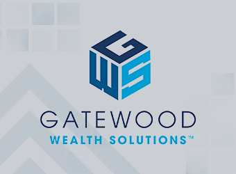 LPL Financial Welcomes Gatewood Wealth Solutions