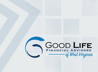 LPL Financial and Good Life Companies Welcome J.R. Frenzel