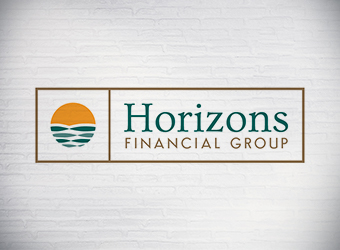 LPL Financial Welcomes Horizons Financial Group