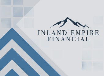 LPL Financial Welcomes Inland Empire Financial