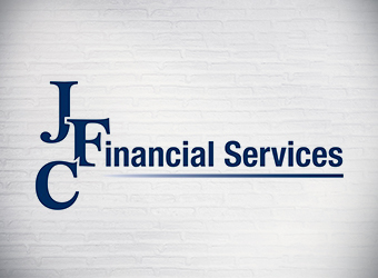 LPL Financial Welcomes JFC Financial Services