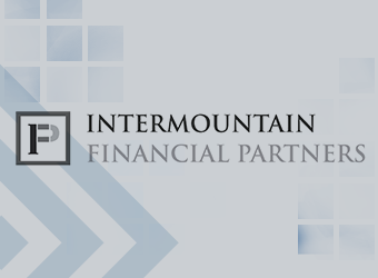 LPL Welcomes Intermountain Financial Partners