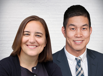 LPL Financial Attorneys Selected for Legal Industry DEI Fellowship