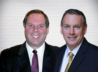 LPL Financial Welcomes Financial Advisors Craig Lewelling and Greg Krpalek