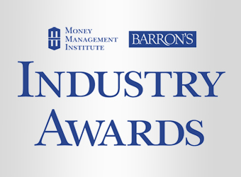 LPL Financial Advisory Platform Selected for Leading Industry Award