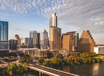 LPL Financial Opening Austin Base for Technology Workforce