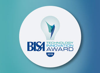 LPL Financial receives BISA Technology Innovation award