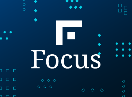 Focus 2020 Highlights LPL's Commitment to Helping Advisors Thrive