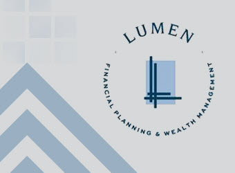 LPL Financial Welcomes Lumen Financial Planning & Wealth Management