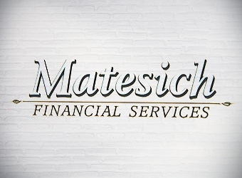LPL Financial Welcomes Financial Advisor William Matesich Sr.