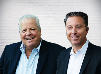 $2B Wirehouse Team Joins LPL Financial, Gladstone Financial