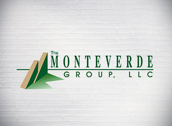 The Monteverde Group Welcomed by LPL Financial