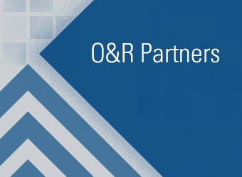 LPL Financial Welcomes O&R Partners