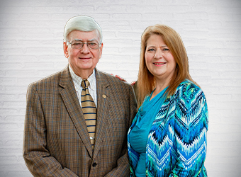 LPL Financial Welcomes Father / Daughter Financial Advisors Emile and Anne Oestriecher