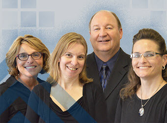 LPL Financial Welcomes Baraboo State Bank